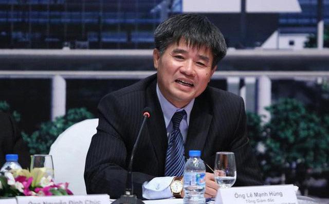 Tổng giám đốc ACV ký 104 quyết định nhân sự chứ không phải 76 - Ảnh 1.
