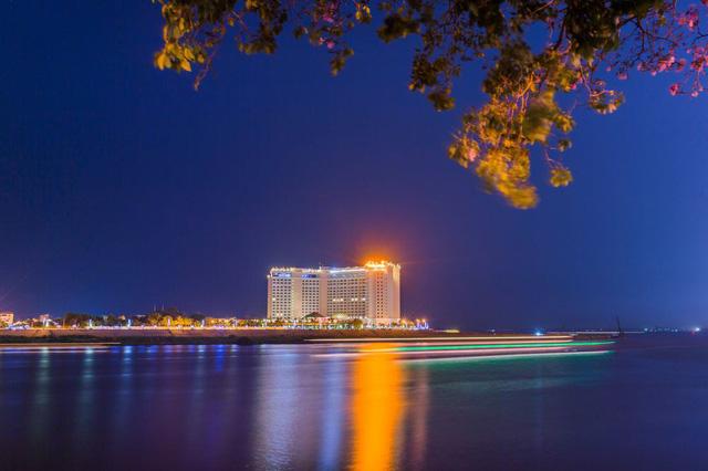 Campuchia khuyến khích doanh nghiệp xây nhà giá rẻ - Ảnh 1.