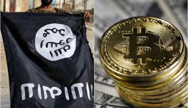 Đồng tiền ảo Bitcoin - Kỳ 5: Bitcoin và tội phạm trên mạng - Ảnh 1.
