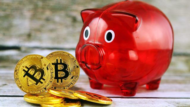 Đồng tiền ảo Bitcoin - Kỳ 1: Bí ẩn cha đẻ bitcoin - Ảnh 1.