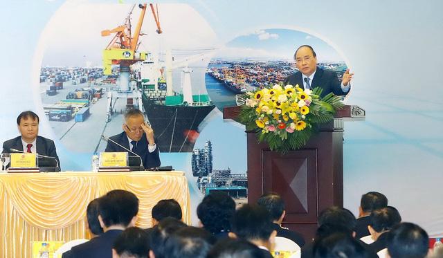 Thủ tướng trảm thêm 675 điều kiện kinh doanh - Ảnh 1.