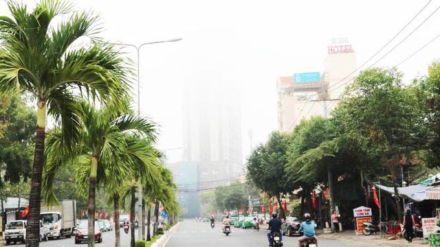Cần Thơ tìm hướng phát triển hạ tầng xanh