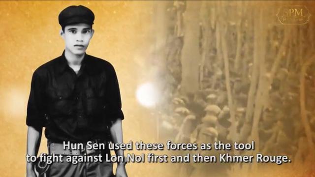 Bộ phim đang chiếu khắp Campuchia: khẳng định một sự thật Việt Nam - Ảnh 1.