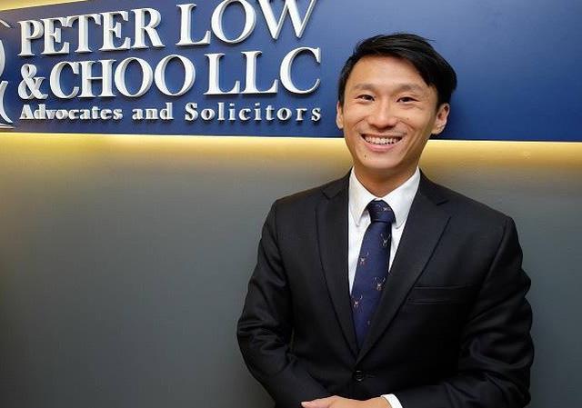 Luật sư Singapore xác định Phan Van Anh Vu là Vũ nhôm - Ảnh 2.