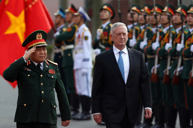 https://cdn.tuoitre.vn/thumb_w/640/2018/mattis-at-hn-25-1-1516878115916.jpg