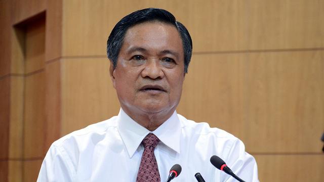 Đất Phú Quốc lại sốt, chính quyền đâm lo - Ảnh 1.