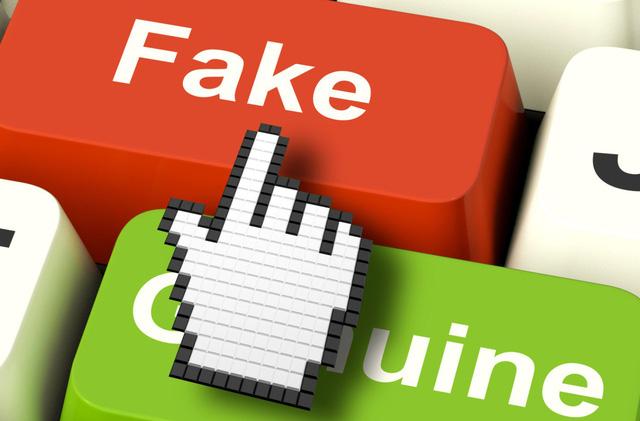 Học sinh Mỹ được dạy phân biệt tin thật - giả - Ảnh 2.