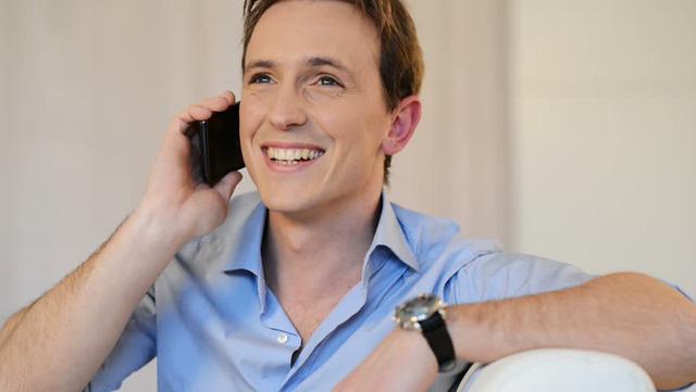 Tính năng khử tiếng ồn quan trọng như thế nào trên điện thoại - Ảnh 1.