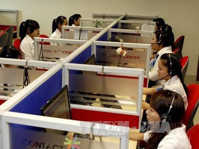 TP.HCM mở thêm kênh để người dân phản ánh sự cố đô thị - Ảnh 1.