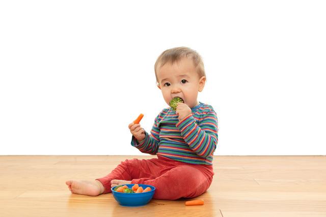 Nguyên nhân nào dẫn đến bệnh táo bón ở trẻ em - Ảnh 2.