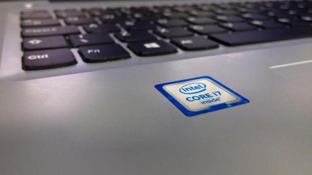 Bản vá lỗ hổng Spectre của Intel gây lỗi trên CPU đời cũ - Ảnh 1.