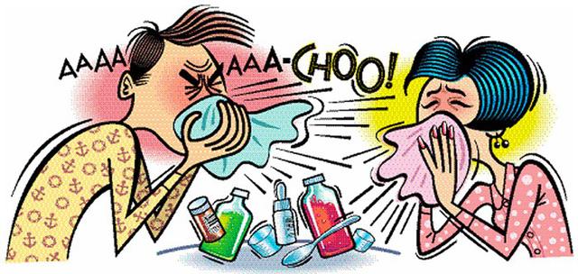 Kết quả hình ảnh cho Phòng ngừa cúm gia cầm H1N1