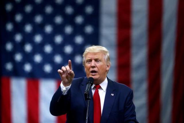 Chính sách nhập cư mới của Mỹ sẽ vơ vét sạch người tài - Ảnh 5.