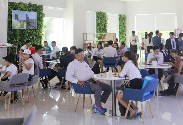 Tiềm năng bất động sản Biên Hòa năm 2018 - Ảnh 3.