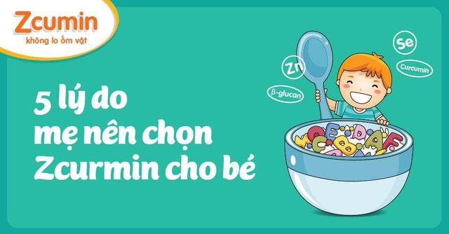 Bảo bối nuôi con khỏe của hàng triệu bà mẹ Việt - Ảnh 5.