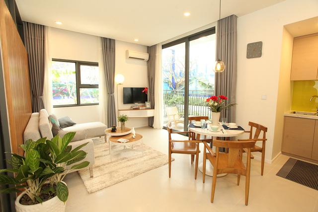 Aurora: căn hộ hai mặt tiền sông tại Bến Bình Đông - Ảnh 5.