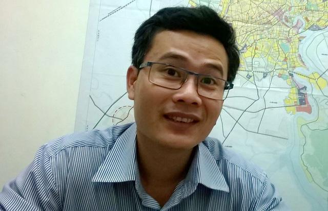 Soi kinh tế ngầm quy mô 60 tỉ đô ở Việt Nam - Ảnh 2.