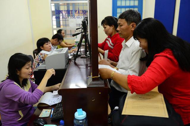 TP.HCM: Phát hiện 369 giấy phép lái xe giả trong năm 2018 - Ảnh 1.