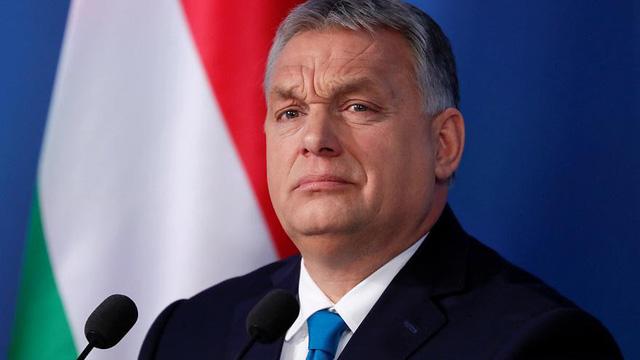 Thủ tướng Hungary: Nhập cư sẽ biến EU thành 2 nền văn minh - Ảnh 1.
