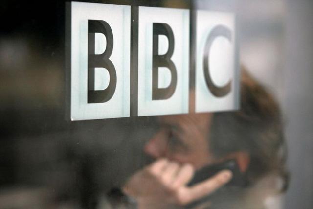 Nga điều tra BBC với cáo buộc truyền bá tư tưởng khủng bố - Ảnh 1.