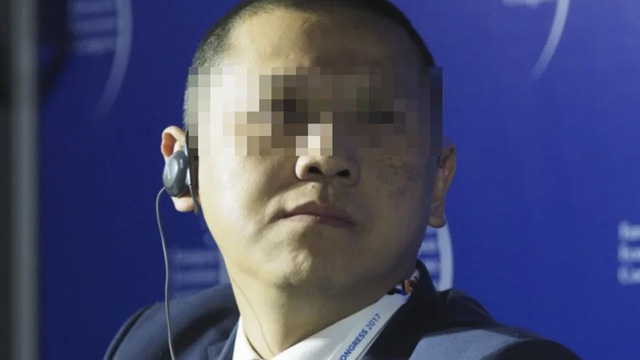 Giám đốc Huawei bị Ba Lan bắt vì làm gián điệp cho Trung Quốc - Ảnh 2.