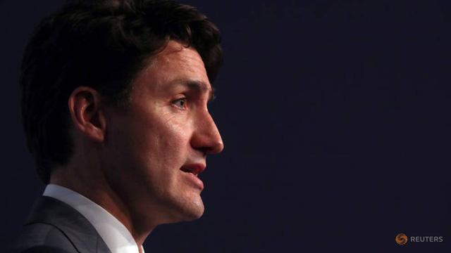 Trung Quốc bắt 2 công dân Canada không tôn trọng quyền miễn trừ ngoại giao - Ảnh 1.