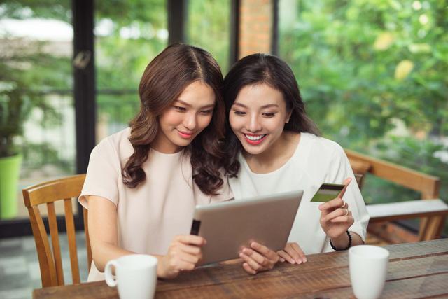 Chubb Life VN thêm kênh thanh toán phí bảo hiểm qua Payoo - Ảnh 1.