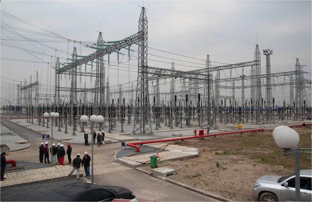 Ngóng cơ chế, nhiệt điện Thái Bình 2 mất cả triệu đô tiền lãi - Ảnh 1.