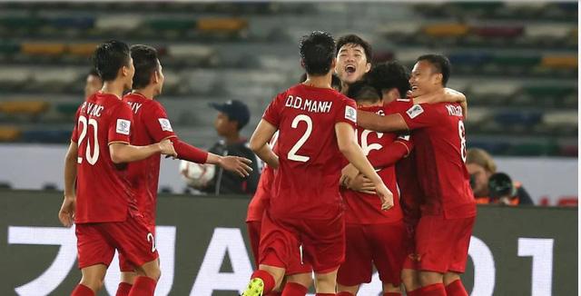 Fox Sport tư vấn 3 điều giúp Việt Nam thắng Yemen - Ảnh 1.