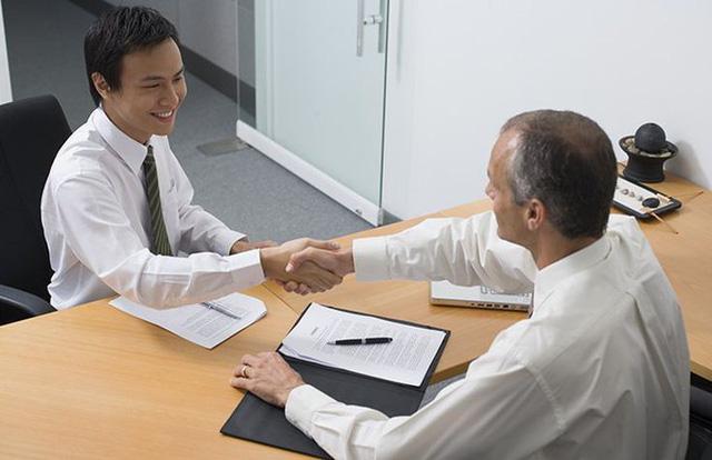 Nhu cầu tuyển dụng nhân sự quản lý tăng do tác động của nguồn vốn FDI - Ảnh 1.