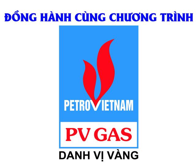 """Diễn đàn:""""CPTPP: Cơ hội nào cho doanh nghiệp Việt Nam?"""" - Ảnh 1."""