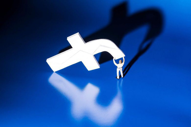Facebook tăng cường nỗ lực ngăn người dùng tự sát - Ảnh 1.