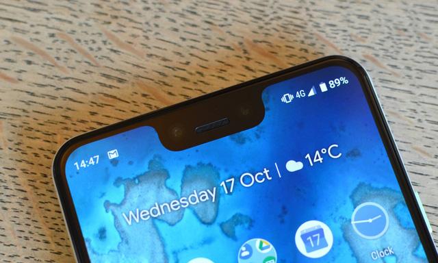 Chuyện gì sẽ xảy ra với điện thoại thông minh trong năm 2019? - Ảnh 1.