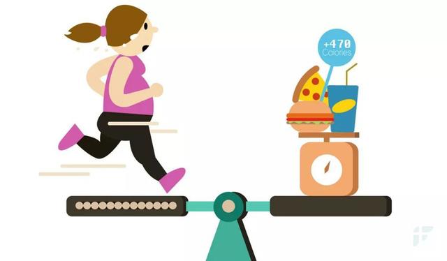 Phải làm gì để giảm cân? - Ảnh 1.