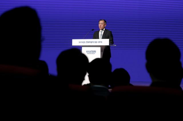 Thua tại Mỹ và Trung Quốc, Hyundai và KIA tìm được cứu tinh - Ảnh 1.