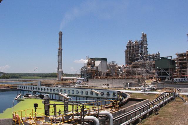 Lọc hóa dầu Bình Sơn cần cơ chế đặc thù - Ảnh 2.