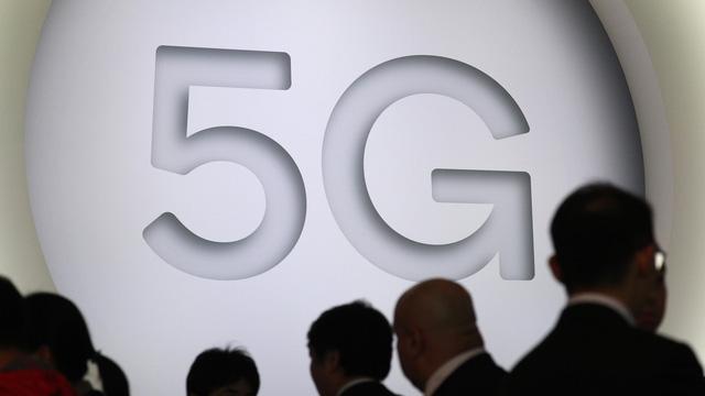 Những nước nào trên thế giới đã có mạng 5G? - Ảnh 1.