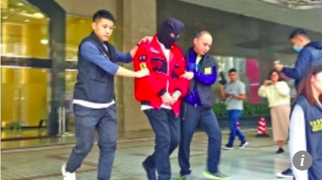 Trung Quốc bắt thêm người Canada nghi lừa đảo 284 triệu USD - Ảnh 1.