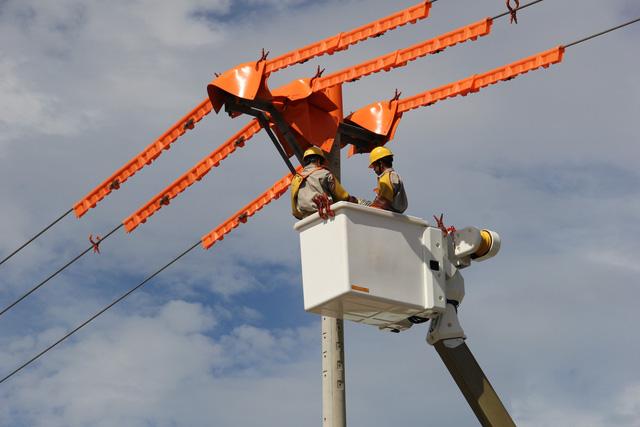 Giá điện dự kiến tăng 8,36% vào cuối tháng 3 - Ảnh 1.