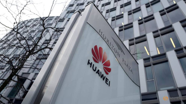 Mỹ cáo buộc Huawei đánh cắp công nghệ, vi phạm lệnh trừng phạt - Ảnh 1.