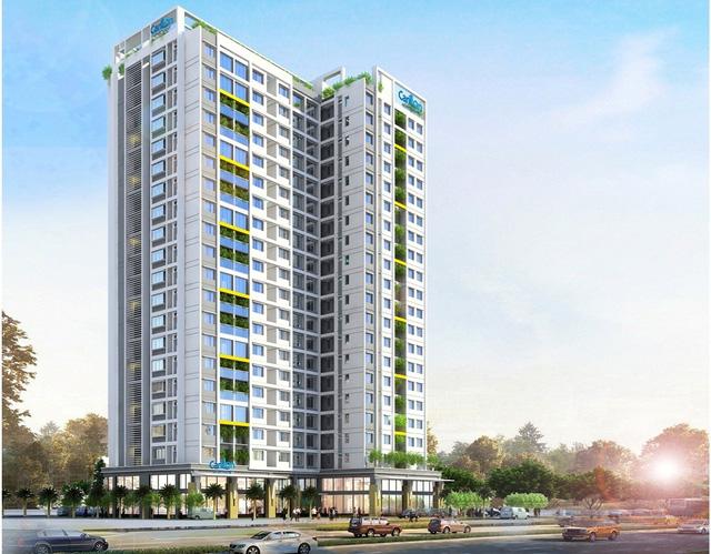Tỉnh thành phải công bố tính pháp lý các dự án bất động sản - Ảnh 2.