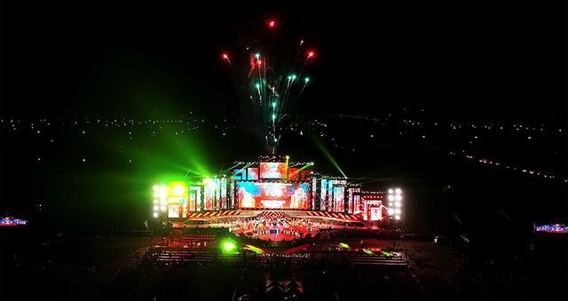 Khép lại 2018 Kim Oanh Real đón nhận nhiều niềm vui lớn - Ảnh 1.