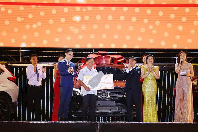 Khép lại 2018 Kim Oanh Real đón nhận nhiều niềm vui lớn - Ảnh 2.