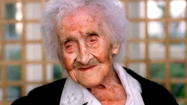 Những người sống lâu nhất thế giới ăn uống thế nào? - Ảnh 3.