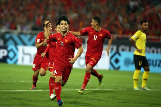 Hi vọng nào cho bóng đá Đông Nam Á? - Ảnh 1.