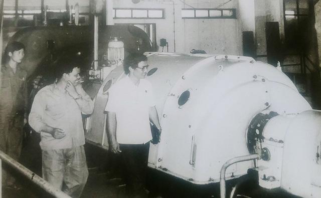 40 năm giải cứu Campuchia - Kỳ 4: Hồi sinh Phnom Penh - Ảnh 3.