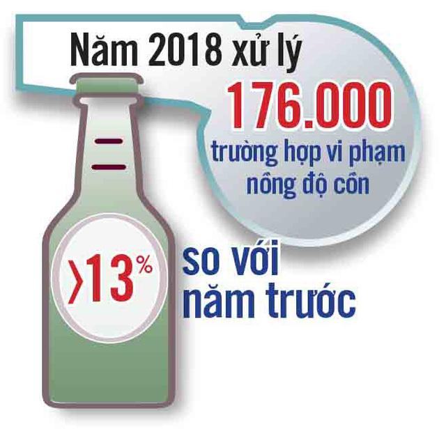 Phó thủ tướng Trương Hòa Bình: 23 tuổi lái xe container không được đâu - Ảnh 4.