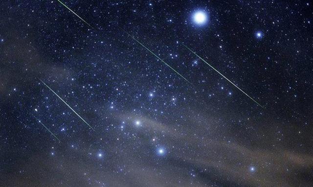 Đón chờ các sự kiện thiên văn năm 2019 - Ảnh 1.