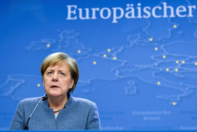 Cơ quan an ninh mạng Đức bị chỉ trích vụ lộ dữ liệu người nổi tiếng - Ảnh 1.