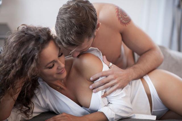 Kết quả hình ảnh cho tiình dục